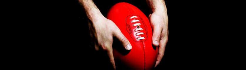 Бонус за Австралийски Спортове