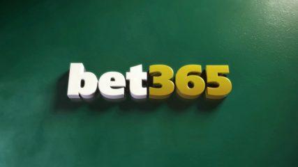 Bet365 взе лиценз за опериране на територията на България