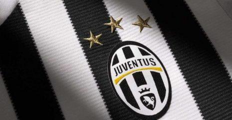 Има ли кой да спре Ювентус в италианската Серия А