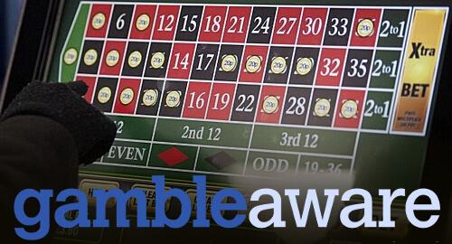 gambleaware-fixed-odds-betting-terminals
